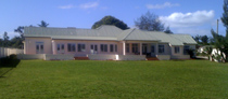 Property Tonga - Beautiful house and land packages on islands and lagoons