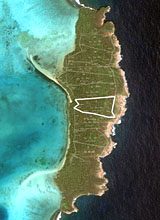 Property Tonga - Real Estate in Vava'u in the Kingdom of Tonga