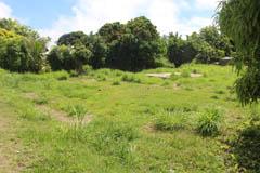 Fangaloto vacant land on Tongatapu