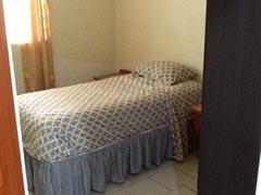 Rental home, travel Tonga
