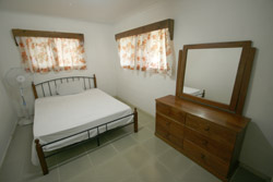 Property Tonga - house and land packages on islands and lagoons